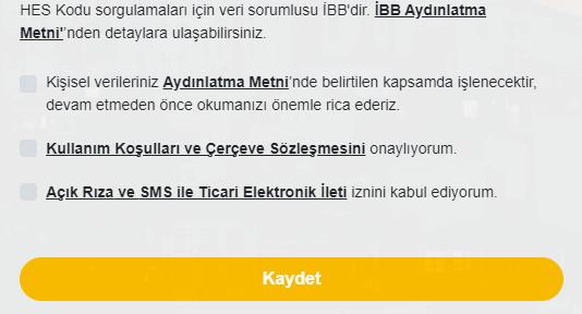 istanbul-kart-onay